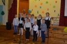 Skolotāju diena Liepu pamatskolā 06.10.2017_3