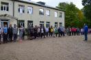 Sporta diena Liepu pamatskola 09.09.2020.