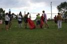 Sporta svētki 2014_141