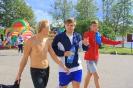 Sporta svētki 2014_163