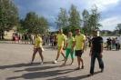 Sporta svētki 2014_279