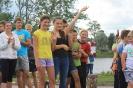 Sporta svētki 2014_44