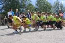 Sporta svētki 2014_51