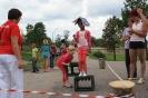 Sporta svētki 2014_96