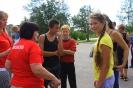 Sporta svētki 2014_9