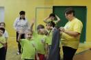 Sporta svētki Feimaņos bērnudārza bērniem_109