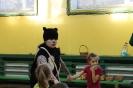 Sporta svētki Feimaņos bērnudārza bērniem_110