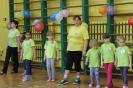 Sporta svētki Feimaņos bērnudārza bērniem_111