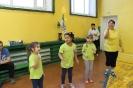 Sporta svētki Feimaņos bērnudārza bērniem_115