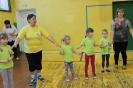 Sporta svētki Feimaņos bērnudārza bērniem_116