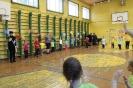 Sporta svētki Feimaņos bērnudārza bērniem_117