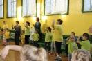 Sporta svētki Feimaņos bērnudārza bērniem_119