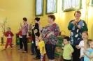 Sporta svētki Feimaņos bērnudārza bērniem_122