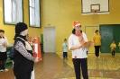 Sporta svētki Feimaņos bērnudārza bērniem_123