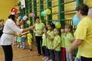 Sporta svētki Feimaņos bērnudārza bērniem_125