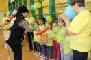 Sporta svētki Feimaņos bērnudārza bērniem_128