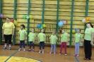 Sporta svētki Feimaņos bērnudārza bērniem_12