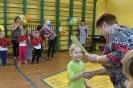 Sporta svētki Feimaņos bērnudārza bērniem_132