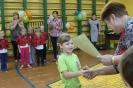 Sporta svētki Feimaņos bērnudārza bērniem_135