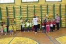 Sporta svētki Feimaņos bērnudārza bērniem_138