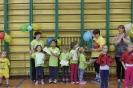 Sporta svētki Feimaņos bērnudārza bērniem_140