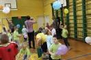 Sporta svētki Feimaņos bērnudārza bērniem_147