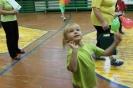 Sporta svētki Feimaņos bērnudārza bērniem_149