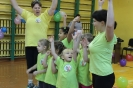 Sporta svētki Feimaņos bērnudārza bērniem_14