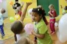 Sporta svētki Feimaņos bērnudārza bērniem_150