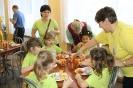 Sporta svētki Feimaņos bērnudārza bērniem_157