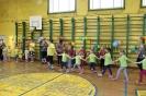 Sporta svētki Feimaņos bērnudārza bērniem_15