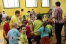 Sporta svētki Feimaņos bērnudārza bērniem_26
