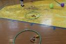 Sporta svētki Feimaņos bērnudārza bērniem_28