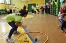 Sporta svētki Feimaņos bērnudārza bērniem_34