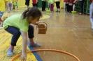 Sporta svētki Feimaņos bērnudārza bērniem_36