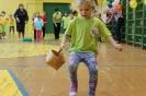 Sporta svētki Feimaņos bērnudārza bērniem_38