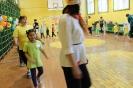 Sporta svētki Feimaņos bērnudārza bērniem_42