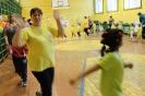 Sporta svētki Feimaņos bērnudārza bērniem_43
