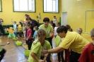 Sporta svētki Feimaņos bērnudārza bērniem_48