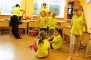 Sporta svētki Feimaņos bērnudārza bērniem_4