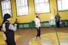 Sporta svētki Feimaņos bērnudārza bērniem_50