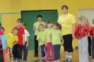 Sporta svētki Feimaņos bērnudārza bērniem_52