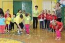 Sporta svētki Feimaņos bērnudārza bērniem_55