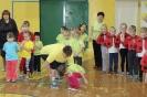 Sporta svētki Feimaņos bērnudārza bērniem_56