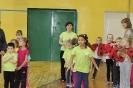 Sporta svētki Feimaņos bērnudārza bērniem_65