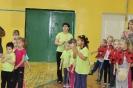Sporta svētki Feimaņos bērnudārza bērniem_66