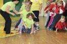 Sporta svētki Feimaņos bērnudārza bērniem_73