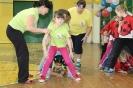Sporta svētki Feimaņos bērnudārza bērniem_74