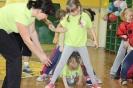 Sporta svētki Feimaņos bērnudārza bērniem_81