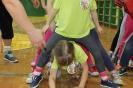 Sporta svētki Feimaņos bērnudārza bērniem_86